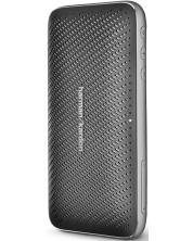 Mini boxa harman/kardon - Esquire mini 2, neagra