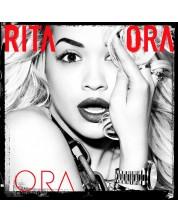 ORA, RITA- ORA (CD)