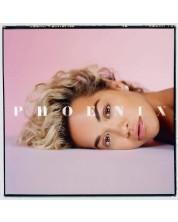 Rita Ora - Phoenix (CD)