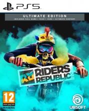 Riders Republic Ultimate Edition (PS5) -1
