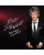 Rod Stewart - Another Country (Deluxe CD)