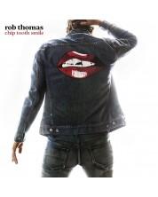 Rob Thomas - Chip Tooth Smile (CD)