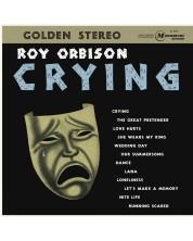 Roy Orbison - Crying (Vinyl)