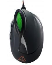 Mouse gaming Canyon - CND-SGM14RGB, negru