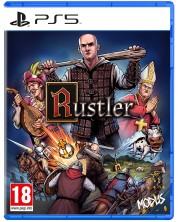 Rustler (PS5) -1