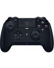 Gamepad Razer Raiju Tournament Edition pentru PS4/PC, v1.04