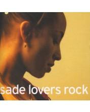 Sade - Lovers Rock (CD)