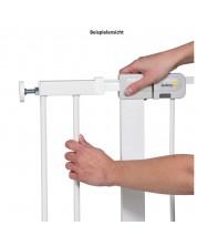 Prelungitor pentru poarta de siguranta Safety 1st, 14 cm -1