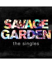 Savage Garden - Savage Garden - the Singles (CD)