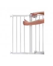Prelungitor pentru sistem de siguranta Safety 1st, 28 cm -1