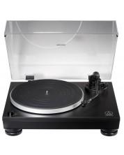Pick-up Audio-Technica - AT-LP5X, hi-fi, negru