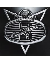 Scorpions - Comeblack (2 Vinyl)