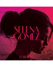 Selena Gomez - For You (CD)
