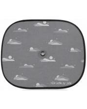 JANE Set 2 parasolare pliabile pentru automobil -1