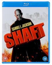 Shaft (Blu-Ray)