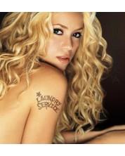 Shakira - Laundry Service (CD)