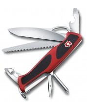 Cutit de buzunar elvetian Victorinox - RangerGrip 78, 12 functii -1
