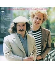 Simon & GARFUNKEL - Greatest Hits (Vinyl)