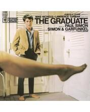 Simon & GARFUNKEL - the Graduate (Vinyl)