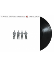 Siouxsie and the Banshees - Join HANDS (Vinyl)