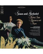 Simon & GARFUNKEL - Parsley, Sage, Rosemary And Thyme (Vinyl)
