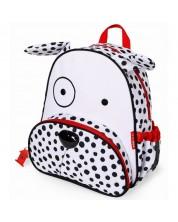 Skip Hop Rucsac pentru copii Zoo Dalmatianul Dax -1
