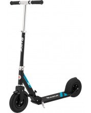 Trotineta electrica Razor -  A5 AIR Scooter, neagra -1