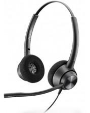 Plantronics EncorePro 320 Stereo, QD