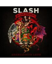 Slash - Apocalyptice Love (CD)