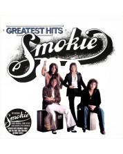 Smokie - Greatest Hits (Bright White Edition) (2 Vinyl)