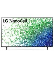 "Smart televizor LG - NanoCell 55NANO803PA, 55"", LED, 4K, negru -1"