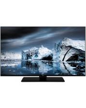 "Smart televizor Nokia - 4300B, 43"", LED, FHD, negru -1"
