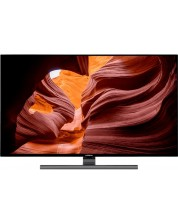 "Televizor smart Hitachi - 65HAL7150, 65"", 4K, LED, negru"