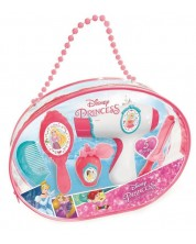 Set de infrumusetare Smoby Disney Princess - In gentuta -1