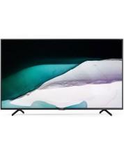 """Televizor smart Sharp - LC-65UK7554E, 65"""", LED, 4K, negru -1"""