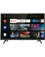 "Smart televizor TCL - 32ES570F, 32"", LED, FHD, negru -1"