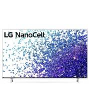 """Televizor Smart LG - NanoCell 55NANO773PA, 55"""", LED, 4K, gri -1"""