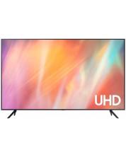 "Televizor smart Samsung - 55AU7172, 55"", LED, 4К, gri -1"