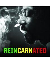 SNOOP Lion - Reincarnated (Deluxe CD)