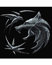 Sonya Belousova & Giona Ostinelli - The Witcher OST (2 Vinyl)