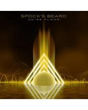 Spock's Beard - Noise Floor (2 CD)