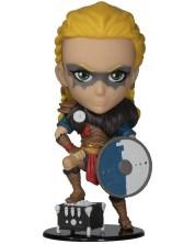 Statueta Ubisoft Games: Assassin's Creed - Female Eivor, 10 cm