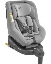 Scaun auto Maxi-Cosi - Beryl, 0-25 kg, cu IsoFix, Authentic Grey -1