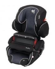 Scaun auto Kiddy - Guardianfix Pro 2, 9-36 kg -1