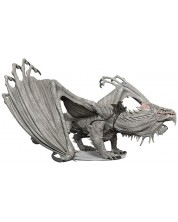 Statueta Wizkids Games: Dungeons & Dragons - Icewind Dale (Icons of the Realms), 19 cm