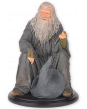 Statueta Weta Movies: The Lord of the Rings - Gandalf, 15 cm