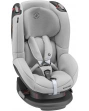 Scaun auto Maxi-Cosi  - Tobi, 9-18 kg, Authentic Grey -1
