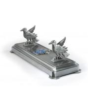 Suport pentru baghete magice Noble Collection Harry Potter - Ravenclaw, 20 cm