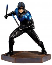 Statueta Kotobukiya DC Comics: Teen Titans - Nightwing, 25cm