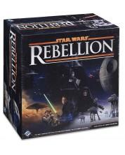 Joc de societate Star Wars - Rebellion - de strategie